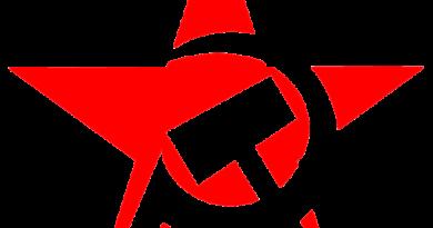 Државата, правото и комунистите