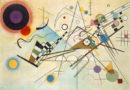 Во одбрана на Советската уметност