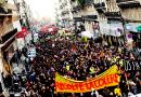 ФРАНЦИЈА: На каде одат жолтите елеци по пет недели протести?