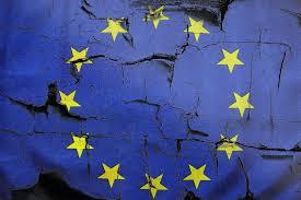 Евро кризата: почеток на крајот?