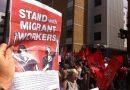 Зошто марксистите се против имиграциските контроли